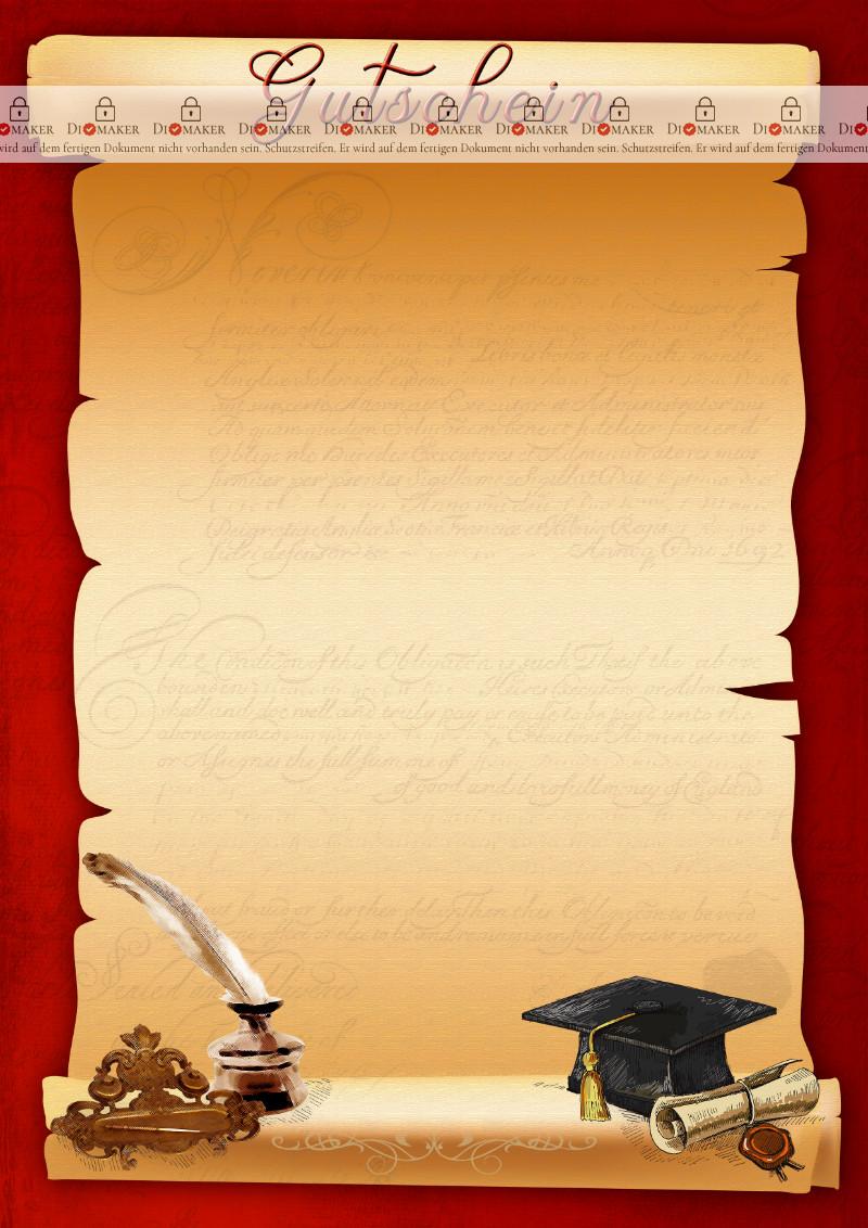 Leere Schriftrollen 526208 Download Kostenlos